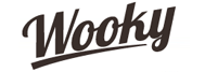 wooky logo